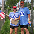 Mattapoisett_race_nancy_and_john