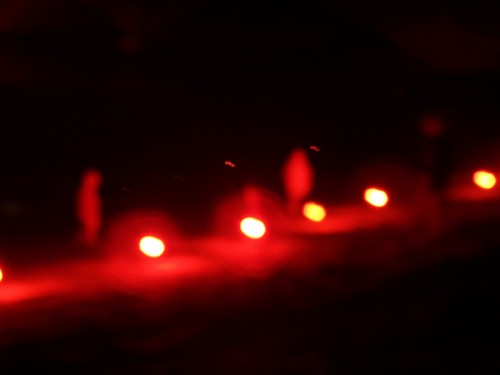 Onset Illuminations